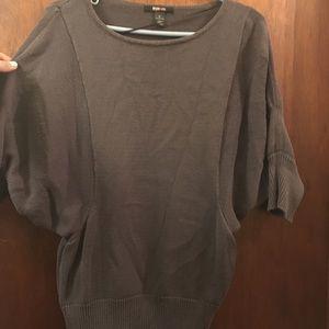 Tops - Knit shirt